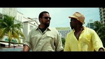 Ride Along 2 Featurette - Unleashed Madness or Ladies Man: Ken Jeong (2016) - Comedy HD