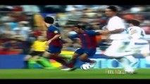 Ronaldinho's Favorite skills & Tricks ►Ronaldinho ● Freestyle ● Crazy Tricks  Lionel Messi ● Amazing Free Kick Goals  LifeStyle Of Football.