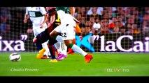 Lionel Messi ● Ultimate Dribbling Skills 201Ronaldinho ● Freestyle ● Crazy Tricks  Lionel Messi ● Amazing Free Kick Goals