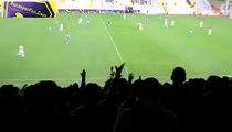 Salih Uçan Oley! | Bucasporumuz 2-1 Gaziantep B. Maçı