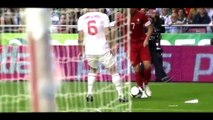 Craziest Football Skills & Tricks - Football Freestyle ● Tricks & Skills ► Neymar ● Ronaldinho ● Ronaldo  ● Lucas ● Ibrahimovic   Ronaldinho ● Freestyle ● Crazy Tricks  Lionel Messi ● Amazing Free Kick Goals HD Vol. 1