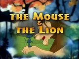 The Lion And The Mouse – Panchatantra Tales In Hindi – Animated Moral Stories For Kids , Animated cinema and cartoon movies HD Online free video Subtitles and dubbed Watch 2016