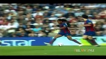 Ronal ●Craziest Football Skills & Tricks - Football Freestyle ● Tricks & Skills ► Neymar ● Ronaldinho ● Ronaldo  ● Lucas ● Ibrahimovic   Ronaldinho ● Freestyle ● Crazy Tricks  Lionel Messi ● Amazing Free Kick Goals HD Vol. 1  Craziest Skills Ever  HD