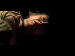 John Rambo (Rocky IV) - Bande Annonce