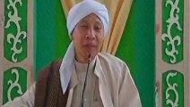 Ceramah Islam Kyai Buya Yahya Tema Tafsir Al Quran Surah Ali Imron Ayat 106