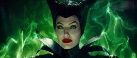 Disney's Maleficent with Angelina Jolie – Dream Trailer