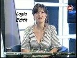 Edith Hermida 76 (video sin audio)