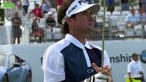 Bubba Watsons Best Golf Shots 2015 BMW Championship PGA Tour