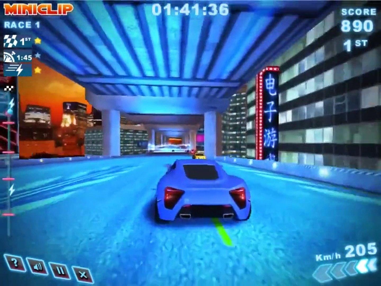 Игры онлайн развивающие гонки игры 3д стрелялки играть с читами онлайн бесплатно