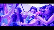 Parichay - - परिचय - Full Ep 348 - video dailymotion