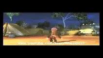 Rheinbeat - Hip Hop Mix - Cartoon Dance - Movies in HD 720p - 2013 - YouTube