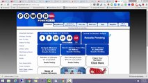 Lottery Results in Powerball Winner Wins 1.5 Billion Dollars Gives it All to Charity! Lotto Result