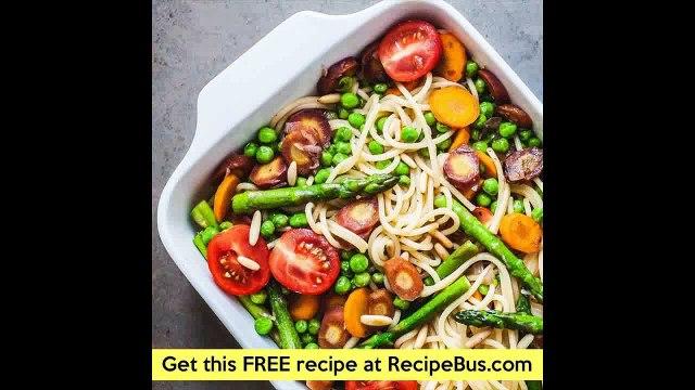 vegan recipes easy vegan curry recipes lentil recipes vegan raw vegan diet vegan athletes