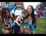 FUNNY & SEXY HOT VIDEO CLIPS 2015 ;-) FUNNY FAILS SEXY GIRLS