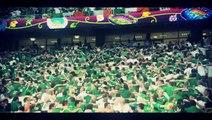 Comédie de Football de lEURO 2012 de Drôles de Moments, les Gaffes, Échoue Partie 2