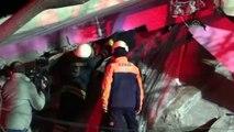 Diyarbakır'daki Terör Saldırısı - Olay Yeri
