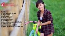Liên Khúc Nhạc Trẻ Remix Hay Nhất Tháng 1 2016 - Nonstop Việt Mix - lien khuc nhac tre remix Hay (8)