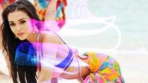 New Hindi remix song 2016 hindi songs August Nonstop Dance Party DJ Mix DJ Song Moin djtv