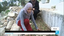 Cinq ans après la révolution, les violences policières perdurent en Tunisie