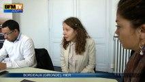 """Le premier centre de """"déradicalisation"""" ouvre ses portes à Bordeaux"""