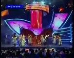 SHAHRUKH KHAN DANCE WITH SANIA & SHOAIB MALIK