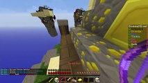 DIE LEUTE MACHEN GAR NICHTS! ☆ Minecraft: Bedwars