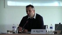 Part12-Le financement public des associations sportives : les subventions du CNDS (2/3)