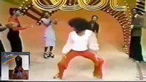 Haywoode A Time Like This (Maxi Extended Rework Edit) [1983 HQ]