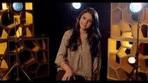 Selena Gomez & The Scene - #VEVOCertified, Pt. 7_ Naturally (Selena Commentary)