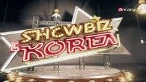 KOREAN ARTISTS HONORED AT PRESTIGIOUS CHINESE AWARDS
