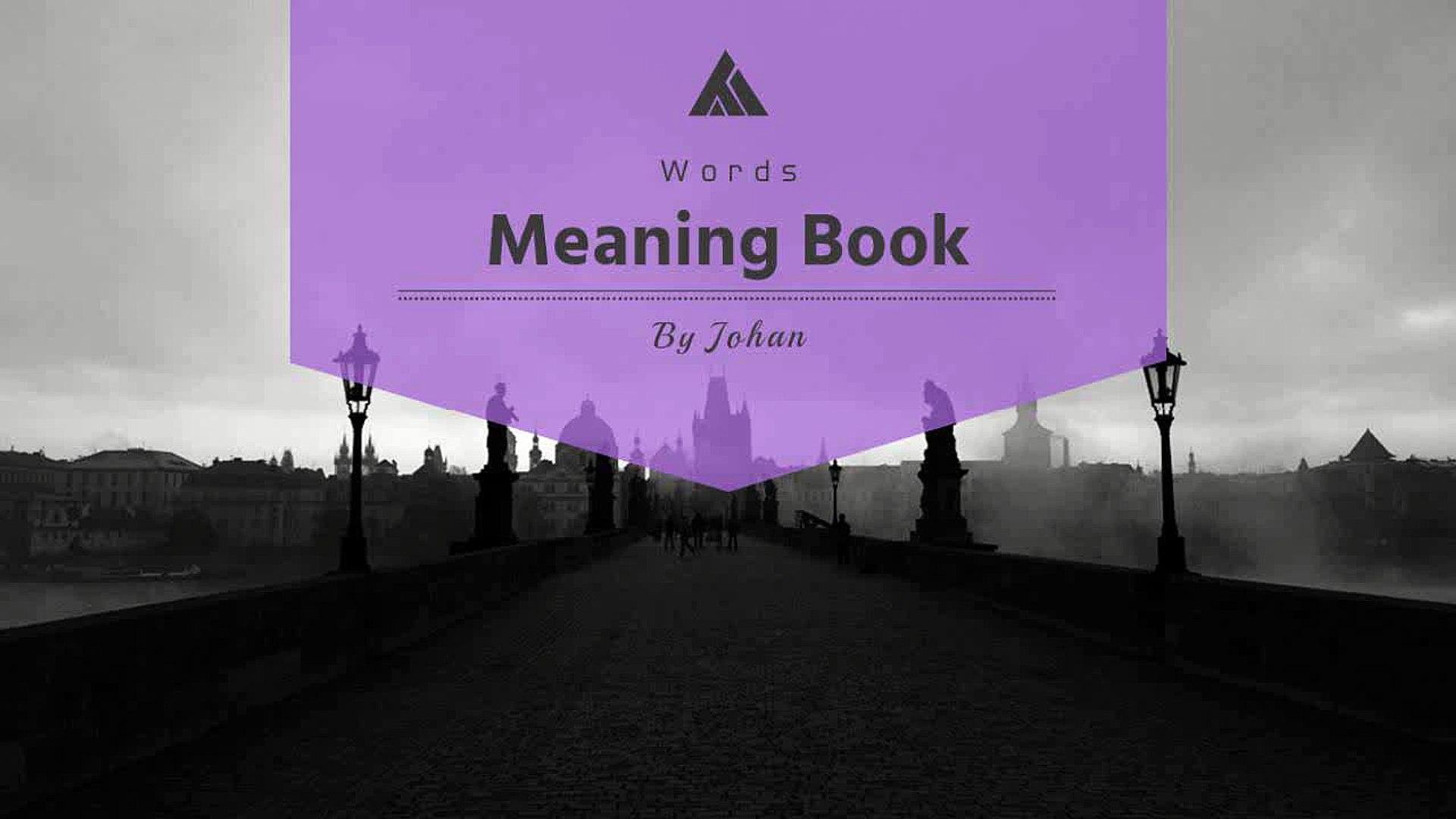Herbert Meaning