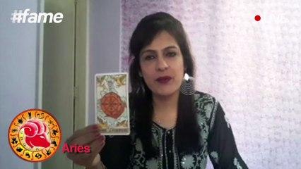 Future Predictions 2016 – Aries, Taurus And Gemini   Get Connected With Sangeeta Jhangiani