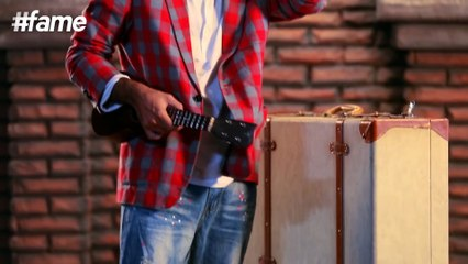 Win Prizes Worth Rs 1 Crore - #SingingSensationAbhiruchi - #fame Talent League