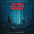 John Williams - Finn's Trek (Star Wars Episode VII- The Force Awakens Soundtrack)