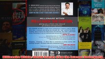 Download PDF  Millionaire Within Untold Stories from the Internet Underworld FULL FREE