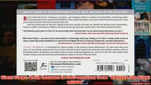 Download PDF  Giant Steps Daily Lessons in Selfmastery from Awaken the Giant within FULL FREE
