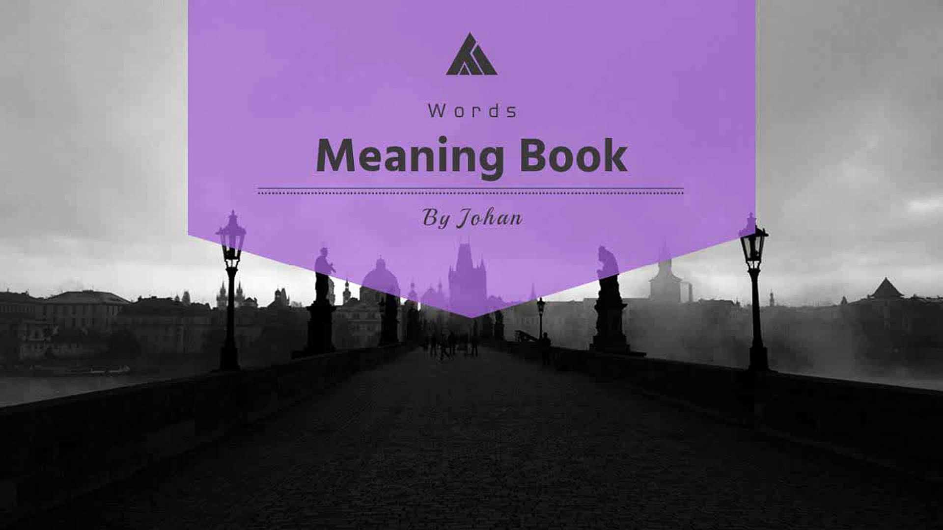 Draw away Meaning