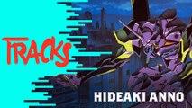 Hideaki Anno - Tracks ARTE