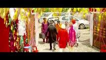 Prahona Full Video - Bindy Brar, Sudesh Kumari - Latest Punjabi Song 2016