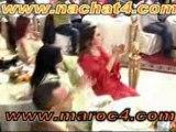 maroc chaabi  dima www.FARAH4.com