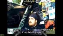 Drachenlord - #DivaLord Younow
