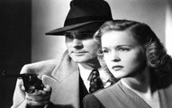 Il dilemma di Dick Tracy (Dick Tracy's Dilemma) (1947 mystery film audio ita) - Ralph Byrd
