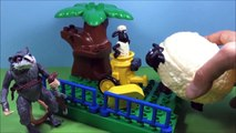 Shaun le mouton Shaun the sheep Timmy time CBeebies TOYS Mac Donald Happy meal Shaun le mouton