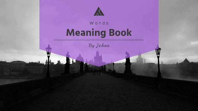 Westling Meaning
