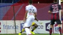 CDL 16e arrêté 55' GFC Ajaccio - EA Guingamp (2-2) (1 16 de finale) - Résumé - (GFCA - EAG)   2015-16 (match reporté)