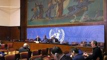 OMS anuncia o fim da epidemia de Ebola na África Ocidental