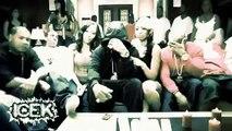 Chamillionaire - Hip Hop Police (Remix) Feat. BirdMan, Yung Joc & Lil Wayne