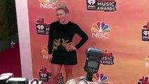 Hilary Duff Tells Cosmopolitan Magazine She Had a Big Crush on Chad Michael Murray and Ryan Gosling