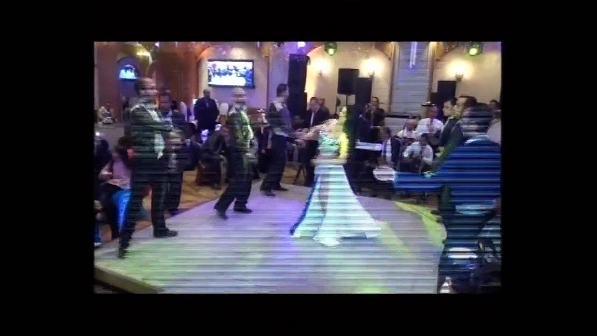 شاهد رقص برديس وافعال مثيىرة واجمد رقص 2016