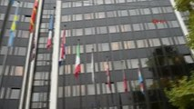Kosova ile AB Arasında İmzalanan İstikrar ve Ortaklık Anlaşması 20 Ocak?ta Avrupa Parlamentosu?nda